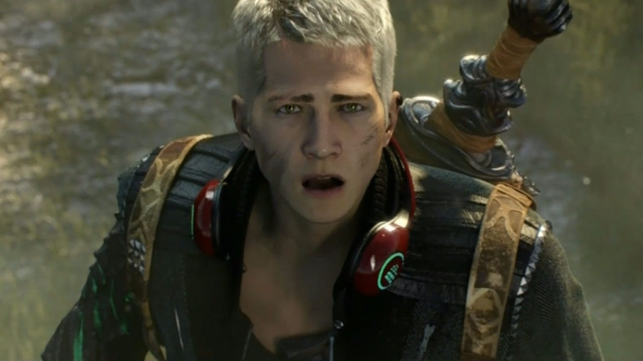 scalebound canceled