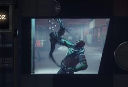 Prey PC launch
