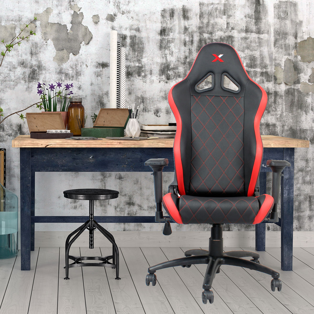Ferrino Gaming Chair
