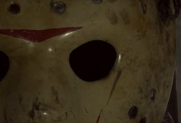 Friday the 13th: The Game release date