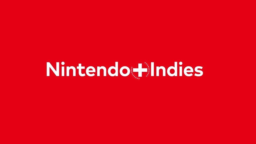 Nintendo Switch Indie Games - Nindie Showcase