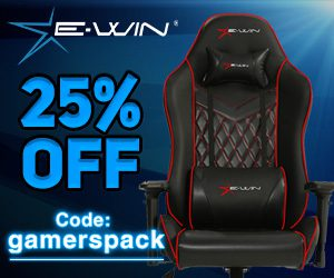 EwinRacing discount