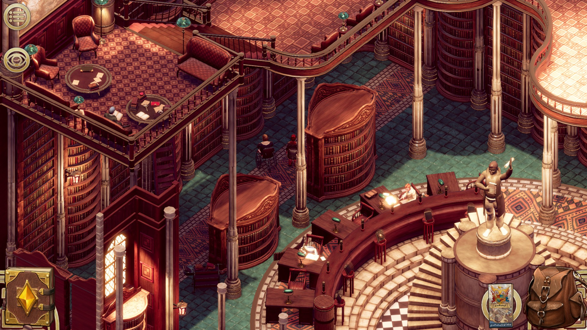 pendula swing the complete journey