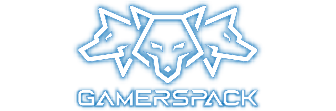 GamersPack