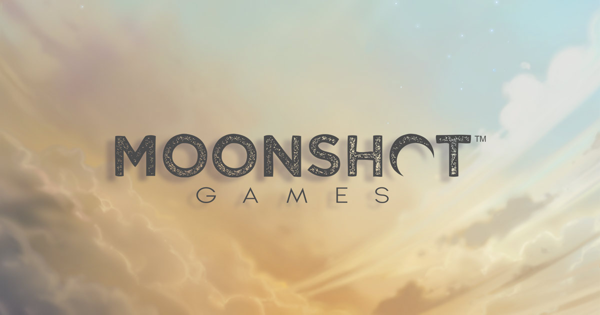 Dreamhaven Moonshot Games
